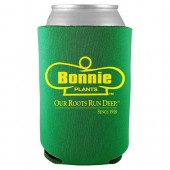 Can Cooler - Koozie